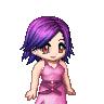 ino net's avatar