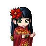 Hi Riru's avatar