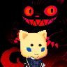 Tiny Joltik's avatar