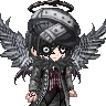 [~onewinged~]'s avatar