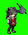 Piiink Diiinosaur's avatar