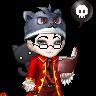 lil Minghia's avatar