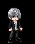 caillou234's avatar