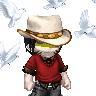 [ Sharpturn ]'s avatar
