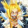 Chrystle's avatar