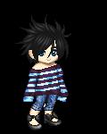 PikaNurd's avatar