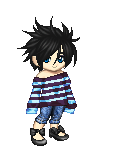 RaePremo's avatar