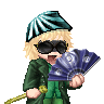Mouse_chu_mouse's avatar
