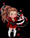 Xx_Luv -n- SqzMe_xX's avatar