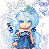 Silpurangel's avatar