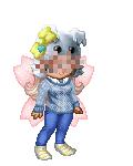 RawrrJasmine_'s avatar