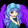 Purple Flame3 's avatar