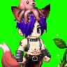 Nkundra's avatar