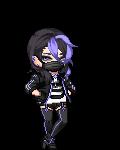 Azurealis's avatar