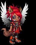 wolf priness1024's avatar