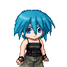 Cecania's avatar