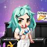 Daffodil the Destroyer's avatar
