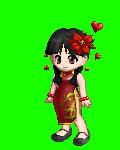I-pin chan