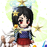 GottaLuvManga4eva's avatar