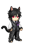 Neko Art's avatar