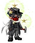 cody plata's avatar