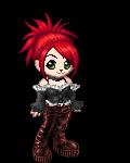 xxXKittyKat123Xxx's avatar