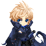 x_x Elliot Nightray x_x's avatar