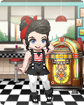 mercy lilly's avatar
