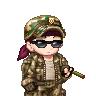 Pry La Saint's avatar