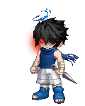 Great Sasuke