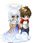 StarrySnow's avatar