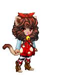 KlMOl's avatar