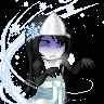 vay8's avatar
