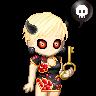 sp0ck r0cker's avatar