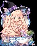 Thunderbird_Poptart's avatar