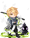 Ferrero II's avatar