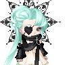 Rillo - chan's avatar
