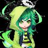 MiNZiTy's avatar