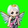 II Mitchy-Pooh II's avatar