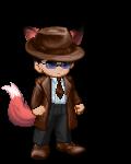 fox_demon_nightmare2's avatar