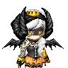 S II G Y N's avatar