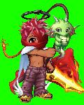 Ryoken's avatar