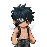 R4H-iRawrrAsn's avatar