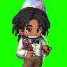 Konyo Yokan's avatar