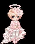 Nachtcrawler's avatar