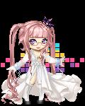 BeatsyaBass's avatar