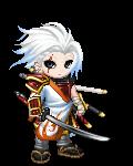 Michishige Ritsu's avatar