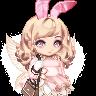 Princesse du Vent's avatar