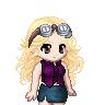 Erisra_Sinclair's avatar