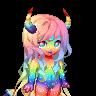 Carpe Omnium's avatar